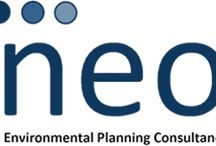 News and Society » Environmental / Environmental Consulting has developed an extremely experienced......