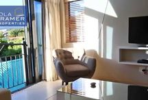 Hout Bay Properties