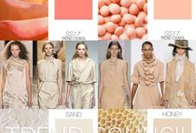 Fashion Trends SS 207