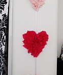 Cute and Easy Home Decor / by Allison Caviness
