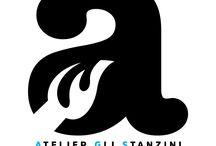 Atelier Gli Stanzini