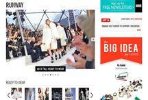 Botani Instagram / #botani trimmings #fashion #silks #AD #SNS #zippers