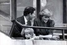 june 23 1987
