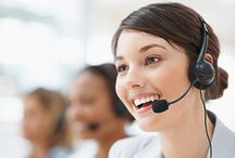 Customer Service Outsourcing Solutions