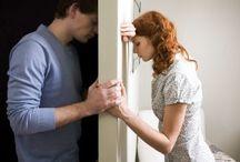 Отношения / Психология отношений, отношения родителей и детей, отношения мужчины и женщины, правила жизни, советы психологов и многое другое.