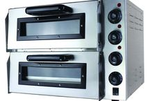 Commercial Ovens Australia / If you are looking for an industry leading oven, we have the commercial ovens that will suit you. Steam ovens, convection ovens, conveyor ovens and more. Have a look through our range or contact us for more information.