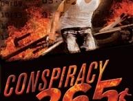 Conspirasy 365