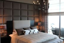 master bedrooms designs 2015