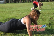 Miami Boot Camp / Fitness Boot Camp has been created to satisfy everyone's need to improve and maintain the physical condition appearance and good health in Miami Kendall area. We do it by making you lose weight and toning your muscles up to you achieve the best shape of your life.