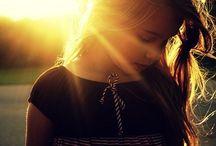 Fotografie Baby + Kinder