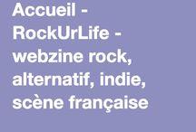 Blogs musicaux