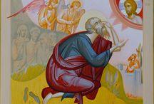 św. Paweł/ st Paul