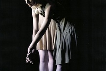 apparels i love / by luis henrique