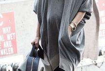 Fashion for pregnancy
