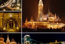 """WIN GAME! / WIN GAME!!  Budapest is breathtaking beautiful, enjoy a private city tour with a private guide as you never saw before!  Give a LIKE to our Facebook site and SHARE THIS POST and you'll take part at our win game on 20th of May 2016 (Friday) for a private free sightseeing tour!   Budapest is """"Pearl of the River Danube"""" in Europe, don't miss your chance to see it!  We'll wait for you!! Good luck! :)  www.twinstravel.hu"""