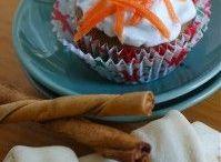 dog's cake
