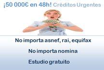 Cancelar deudas con hacienda