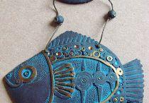 детская керамика