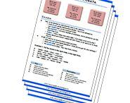 Finnish study materials