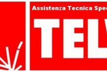 Soldaduras Telwin / Telwin es uno de los mayores fabricantes mundiales de soldaduras con una gama amplísima: soldadura inverter, de hilo, de corte por plasma y por puntos.