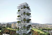 Decoración Ecológica / Decoración sustentable.