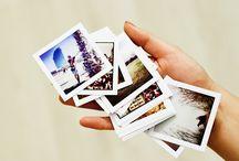 Nasze produkty / Zobaczcie, ile ciekawych i użytkowych form mogą przyjąć Wasze fotki!