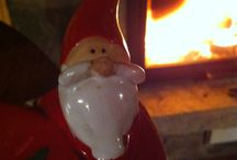 Merry Christmas / We Wish You a Merry Christmas
