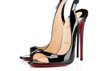 Ohh shoess