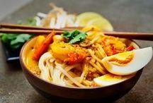 currysoep singapur