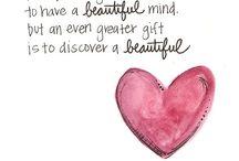 Wijsheden van het hart