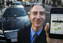 Hire Cab Apps