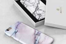 ♡ Iphone covers ♡