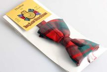 Clan Dunbar Products / http://www.scotclans.com/clan-shop/dunbar/ - The Dunbar clan board is a showcase of products available with the Dunbar clan crest or featuring the Dunbar tartan. Featuring the best clan products made in Scotland and available from ScotClans the world's largest clan resource and online retailer.