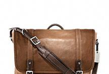 bags!!! :) / by Sarah Olivarez