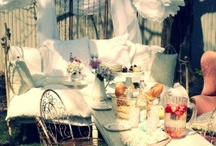 mise en place wedding e not only