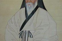 유교사상과 학술 / Learning of Uism korea, Confucianism