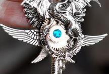 Magical keys