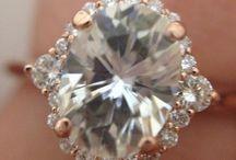 Jewelry <3 love!
