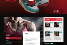 Health, Beauty, Fitness, Gym WordPress Themes