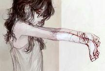 samobójstwo