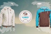 Men´s Jackets