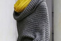 Knitting 4 me