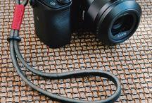 Sony A6000 Mirrorless Camera