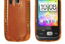 HTC Smart Deksler