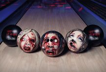 Zombies!!! / by Lee Ann Shaffer - Smith