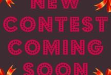 New Contest Coming Soon on Goibibo Fanpage