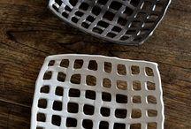keramiikka ceramics for inspiration / muiden ihmisten kaunnita keraamiikka töitä