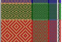 Graphical patterns