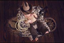 Babykamer Jongen