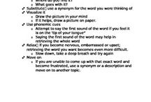 word finding tx